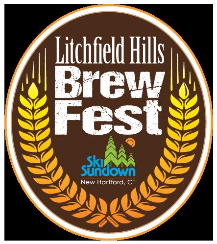 Litchfield Hills Brewfest